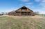 26295 e 320 Rd, Big Cabin, OK 74332
