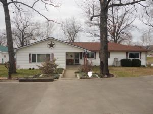 65113 E 250 Rd, Grove, OK 74344