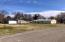 378 W Grand Ave, Langley, OK 74350