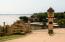 25 GRAND LAKE DRIVE, 1A, Monkey Island, OK 74331