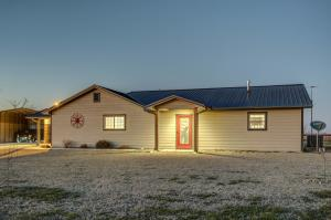 62 Rural Route 2 Rd, Nowata, OK 74048
