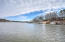 450966 Lake Shore Dr, Ketchum, OK 74349