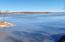 57450 E Highway 125 #507, Monkey Island, OK 74331