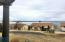 447300 Grotto Loop, 205, Vinita, OK 74301