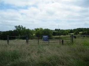 1100 Rural Route Road, Copan, OK 74022