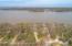 Grand Views of Grand Lake