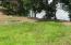 E. 315 RD. South, Grove, OK 74344