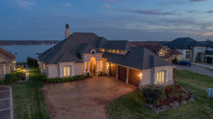 452097 Eagle Bluff, Afton, OK 74331