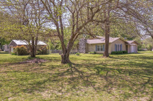 32134 Duck Creek Blvd, Afton, OK 74331