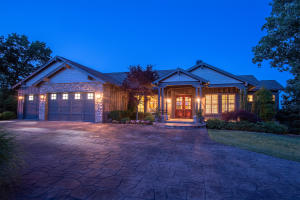 2163 Upper Waterfall Rd, Grove, OK 74344