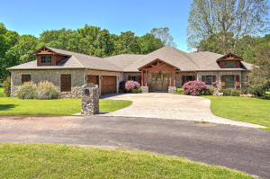 32568 Winged Foot, Afton, OK 74331