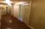 Hallway to Bedrooms/Game Rooms/Media Rooms/Bath/Utility/Equipment Room