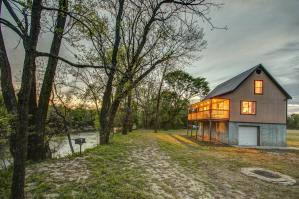 20178 County Road 1900, Other, OK Other
