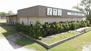 25100 N 59th Hwy, Grove, OK 74344