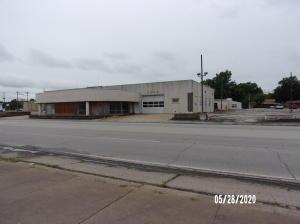 521 N Main St, Miami, OK 74354