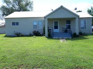 109 E Court Ave, Langley, OK 74350