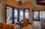 33900 S Coves Dr, Afton, OK 74331