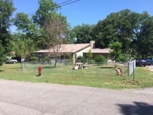 1565 110 ST NW, Grove, OK 74344