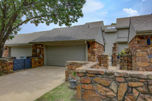 33601 Dogwood Cliff Rd, 11, Afton, OK 74331