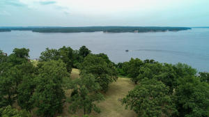 Lot 2 Eagles Nest, Disney, OK 74340