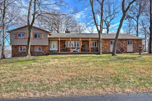 34072 S. Coves Dr., Afton, OK 74331