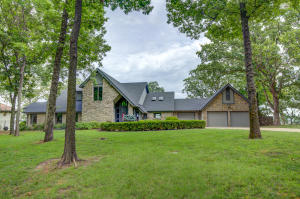 451568 Bob White Lane, Afton, OK 74331