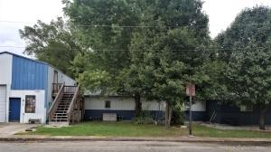 238 S Main St, Ketchum, OK 74349