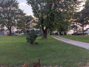45497 County Rd 716, Jay, OK 74346