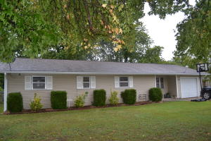 213 S Downing Ave Ave, Afton, OK 74331