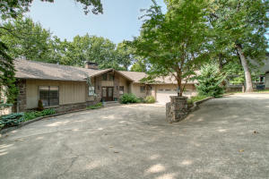 34479 S Coves Dr, Afton, OK 74331