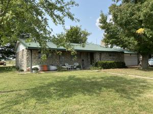438498 E 370 Rd, Big Cabin, OK 74332