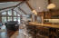 34487 S Coves Dr, Afton, OK 74331