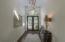 Interior Entry 2