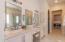 Owners Suite Bath 2