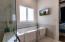 Owners Suite Bath 3