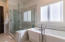 Owners Suite Bath 4
