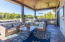 Main Level Outdoor Living 2