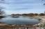 56524 E 306 Rd., Monkey Island, OK 74331
