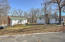 450726 Hickory Rd, Afton, OK 74331