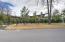 35866 Walnut Rdg, Afton, OK 74331