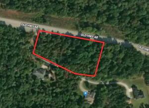 Knollwood Lane, Siloam Springs, AR 72761
