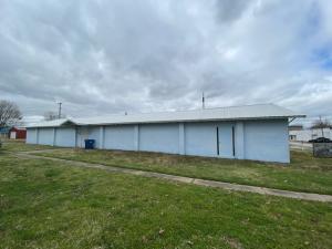 118 S Locust Ave, Afton, OK 74331