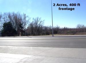2136 US-59, Grove, OK 74344