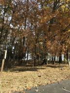 S. Coves Drive, Afton, OK 74331