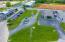 Lakeway Lot 1 HWY 82, Langley, OK 74350