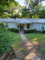 441151 Cedar Crest Dr, Big Cabin, OK 74332