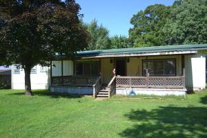155 W Pawnee St, Langley, OK 74350