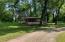 2200 Briggs Ave, Parsons, KS 67357