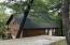 156 Private Road 116, Eucha, OK 74342