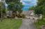 35918 S Walnut Ridge St, Afton, OK 74331